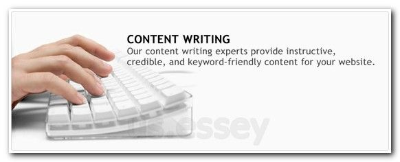 Writing An Academic Essay Structure Tips For Writing Essays