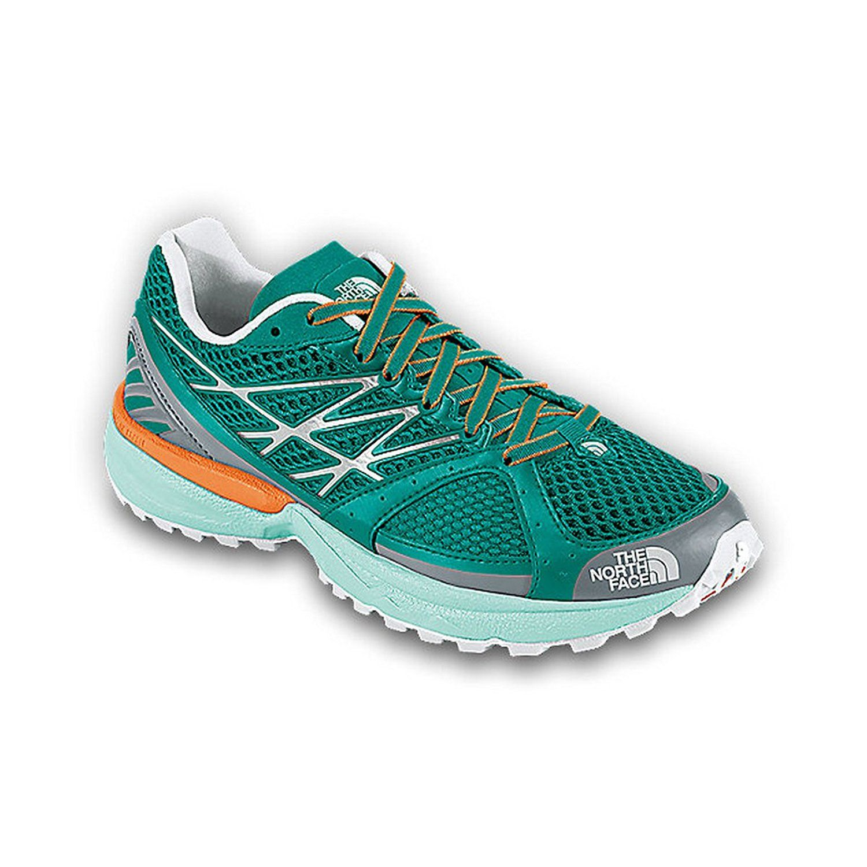 NEW Salomon X-Mission 3 Women/'s Magnet Poppy trail running 6.5 7 7.5 8 8.5 9 10