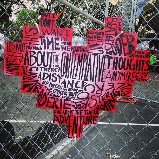 #ncmf #graffiti #graffitiart #art#chicago #musicfestival