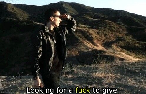 Cant Seem To Find One Eminem Style Eminem Soldier Eminem