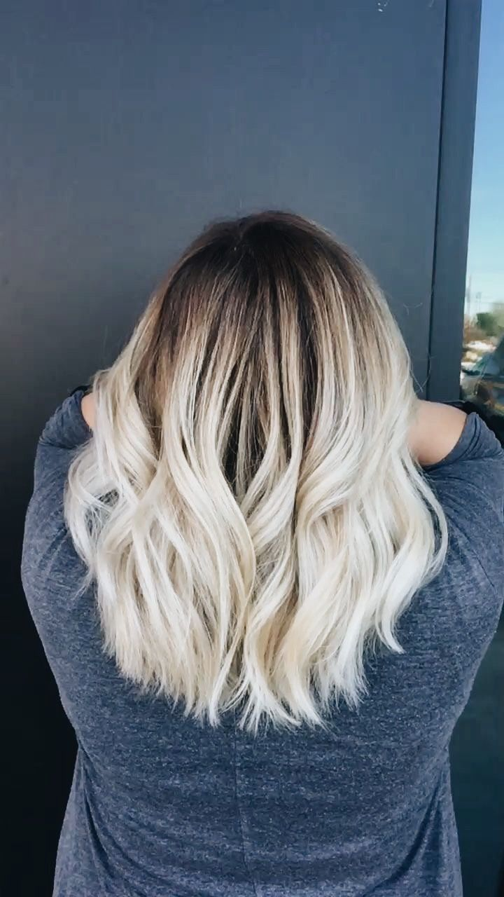 Pin by stefania cavaliere on colori stefy pinterest hair