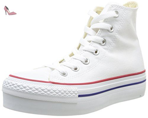 Baskets mode Converse ct co... gesshWhX