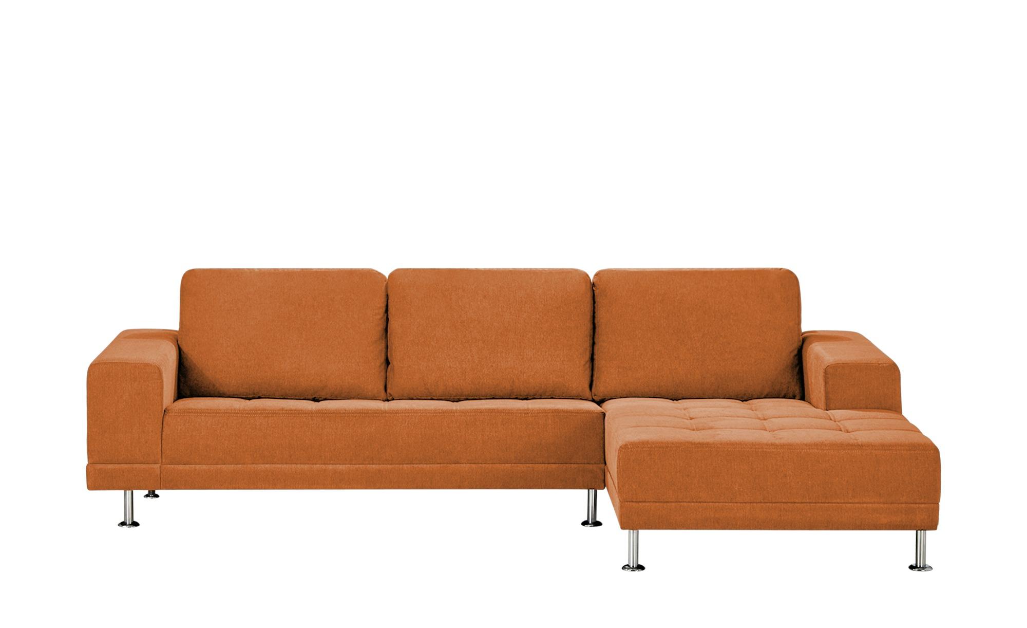 Smart Ecksofa Garda Gefunden Bei Mobel Hoffner Ecksofa Sofa Sofa Leder
