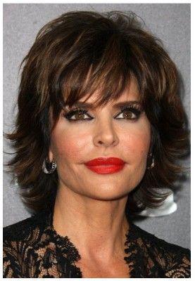 cortes de cabello para mujeres de aos en adelante