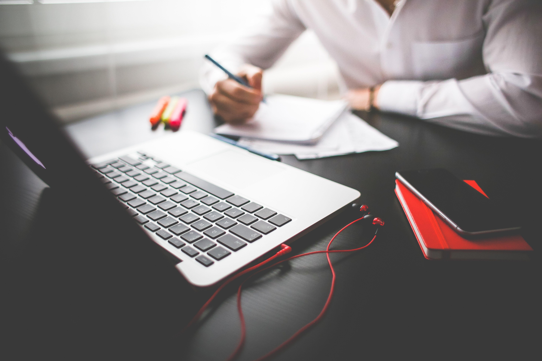 Sample Professional Letter Formats Acceptance Letter Job