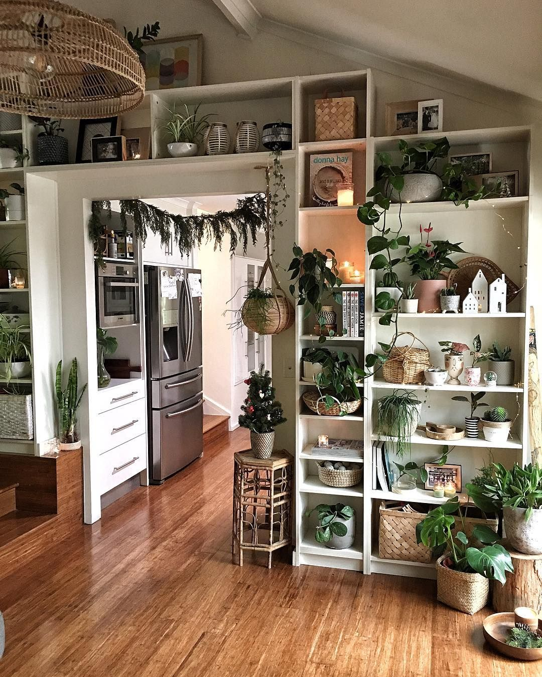 Photo of 21 Houseplant Decor Ideas That Will Make Your Home 200% Prettier