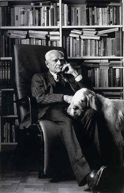 Alberto Moravia (With images) | Writers and poets, Moravia, Book ...