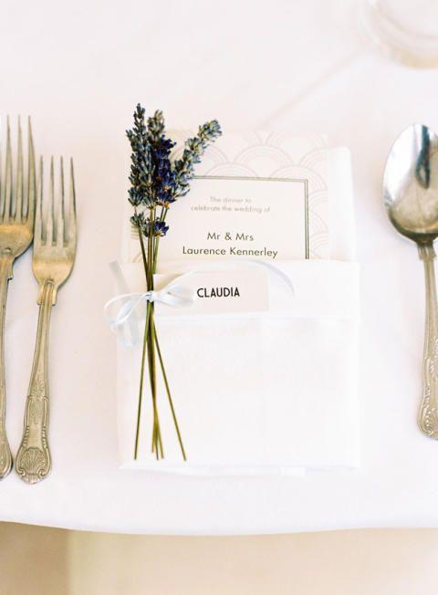 English Country Manor Wedding   Ann-Kathrin Koch Photography   Bridal Musings Wedding Blog 28