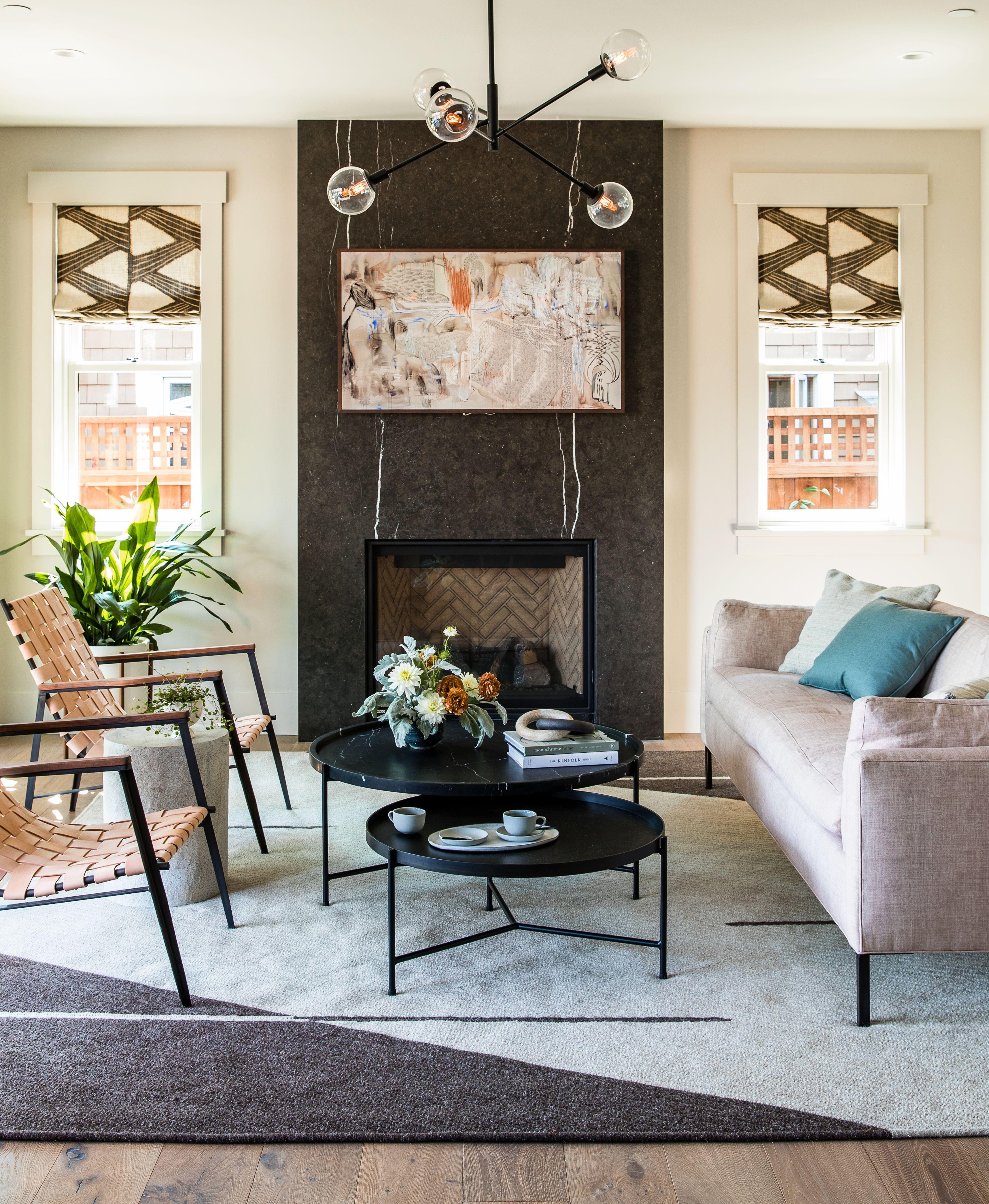 Home Interior Design That S Boldly Innovative Home Interior