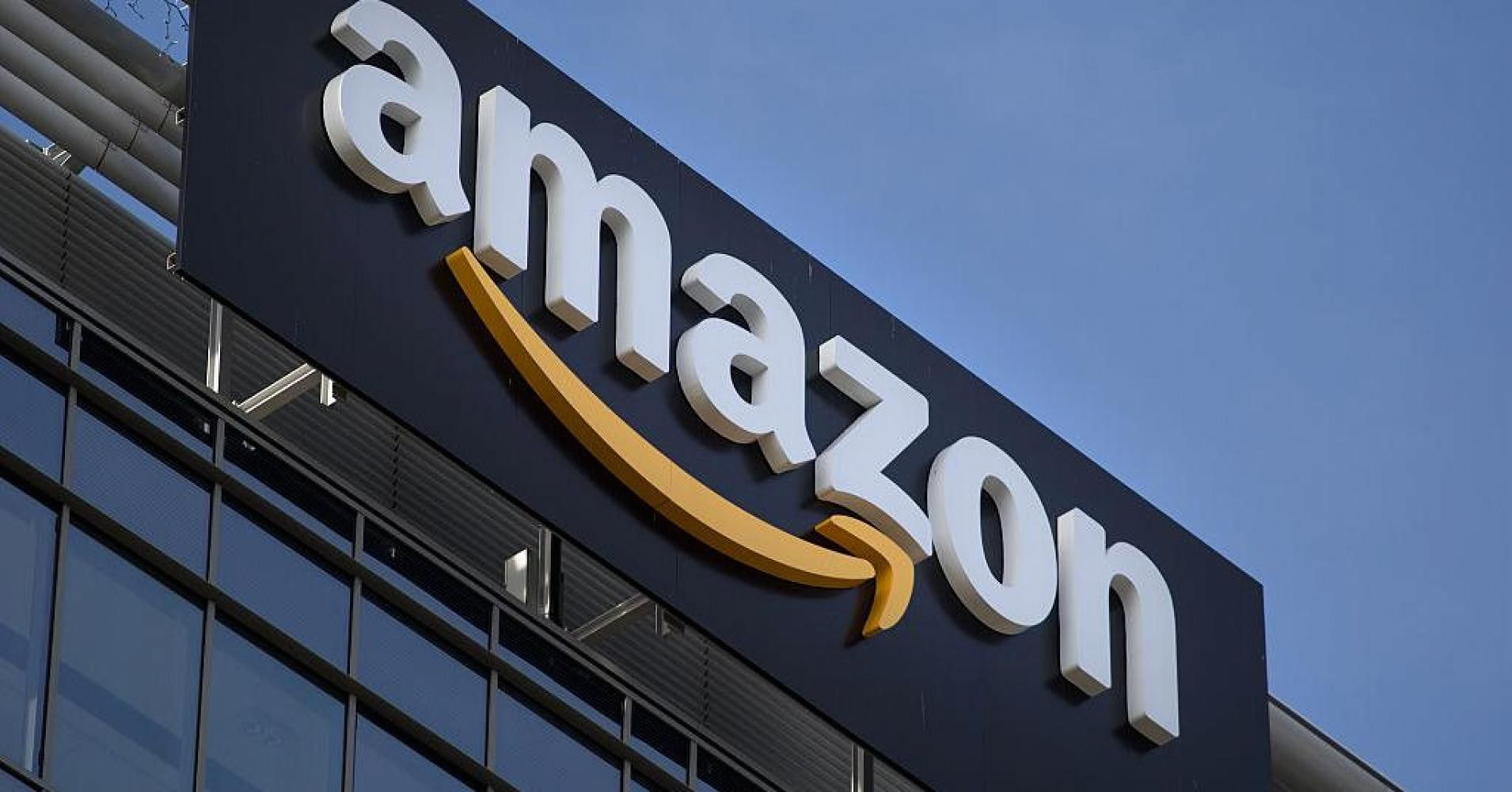 Amazon To Tap Into Uk Business To Business Market With New Service