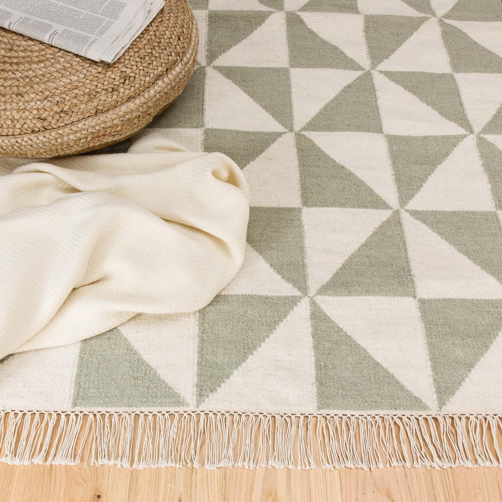 Teppich Almi