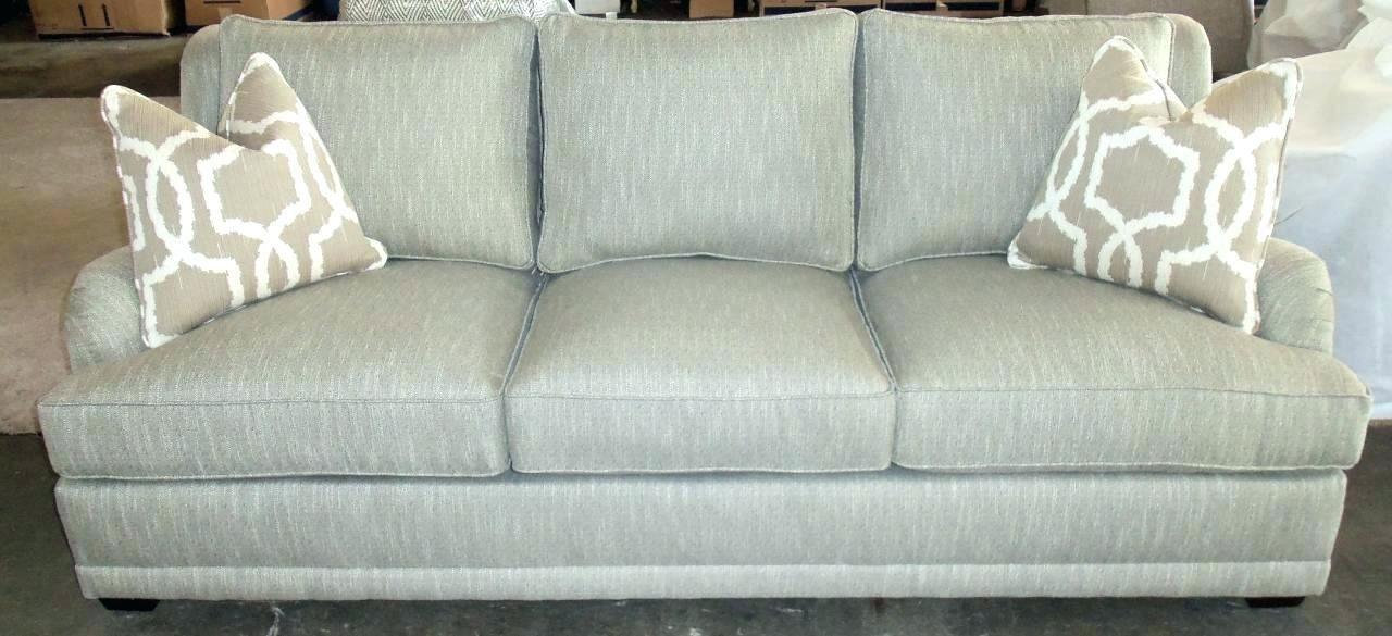 Clayton Marcus Furniture Clayton Marcus Sofas Living Room Elegant