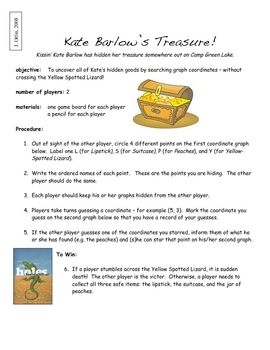 Worksheet Holes Worksheets 1000 images about holes on pinterest louis sachar activities and lakes