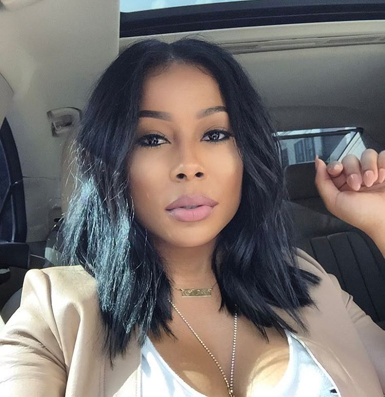 41+ Shoulder length sew in weave hairstyles ideas