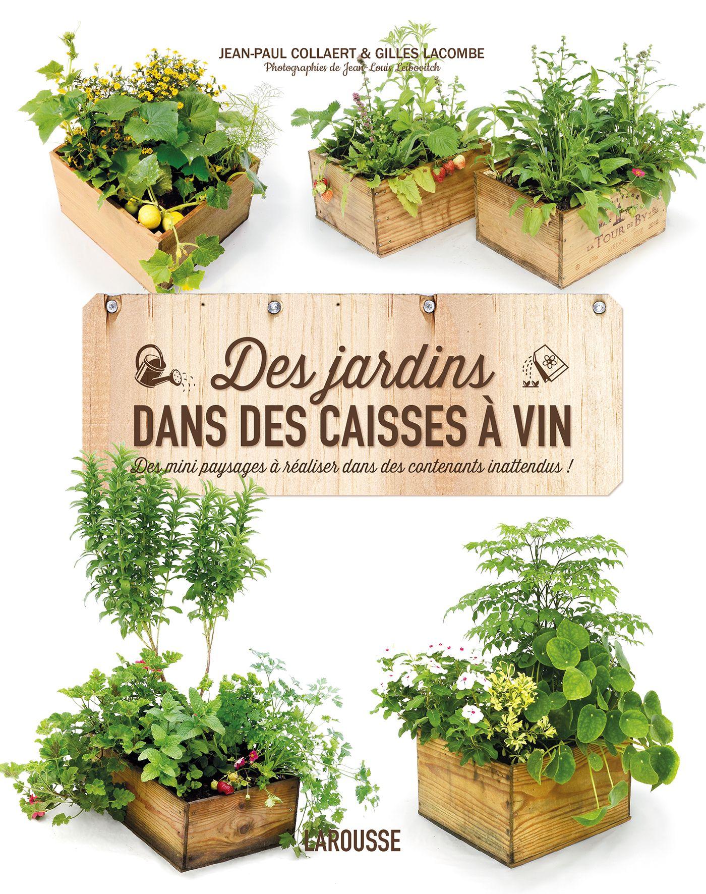24171f3b45efaef66c75556c7da7f98e Unique De Faire Un Jardin Concept