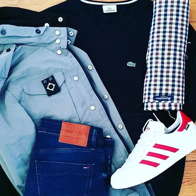 Street Casual Brands   Мужская мода, Мода