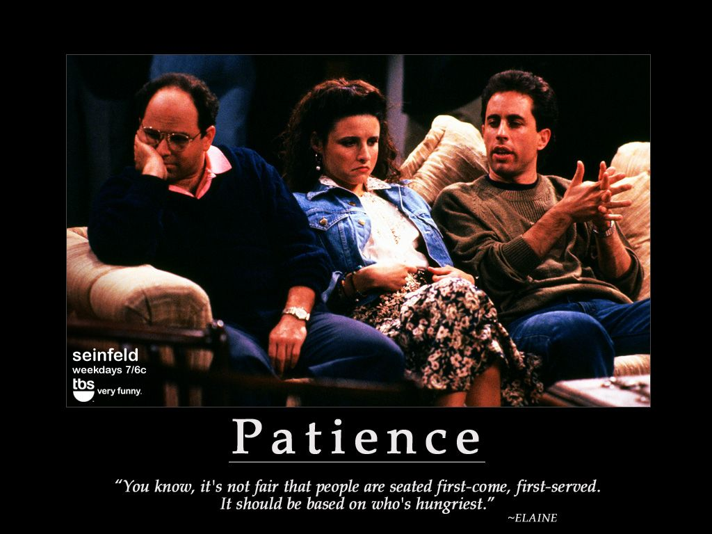"""Seinfeld Quotes 51 Best """"seinfeld"""" Quotes Images On Pinterest  Seinfeld Quotes"""