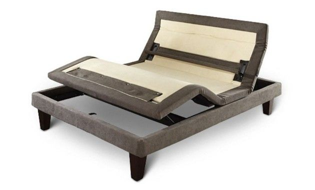 bedrooms - Adjustable Beds Prices