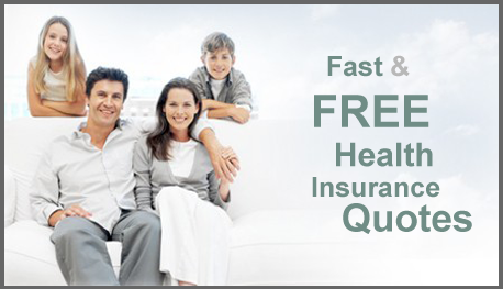 Health Insurance Quotes Inspiration Kaups Insurance Customizing Options With Health Insurance Quotes