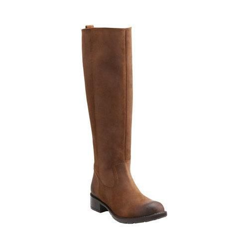 Clarks Swansea Place women's High Boots in Low Shipping Fee Cheap Online Nk11h
