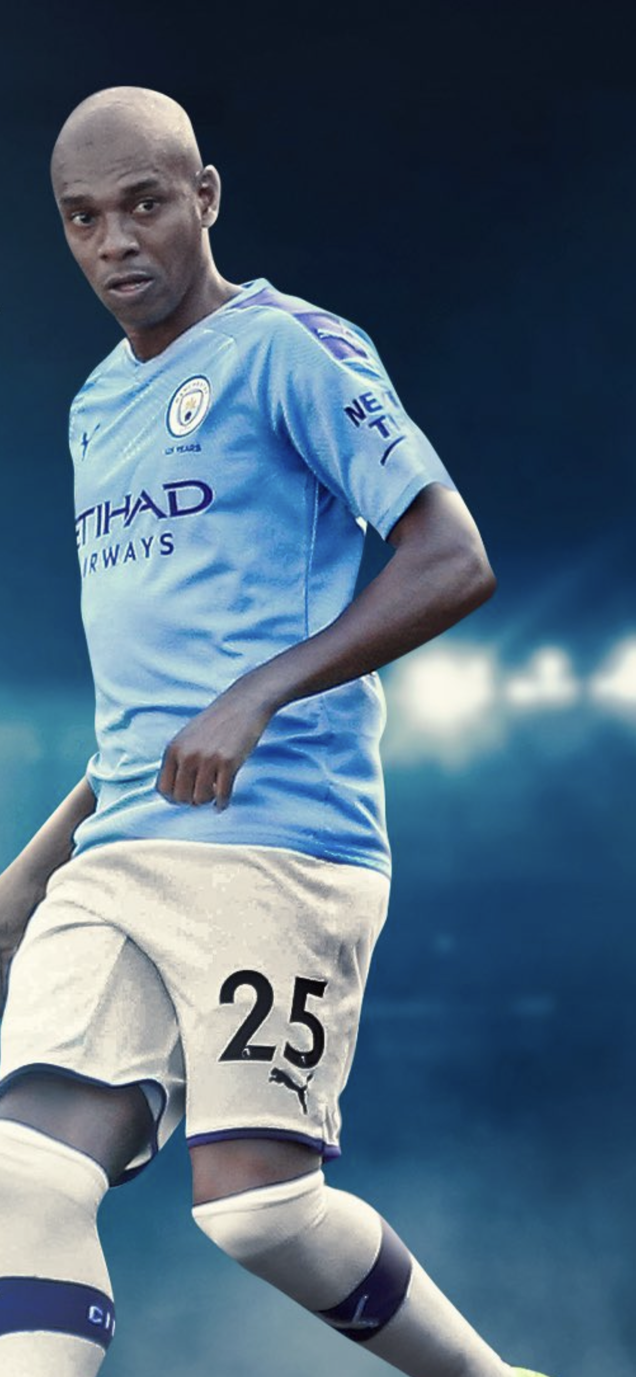 Pin by Batoot on Man City Manchester city wallpaper