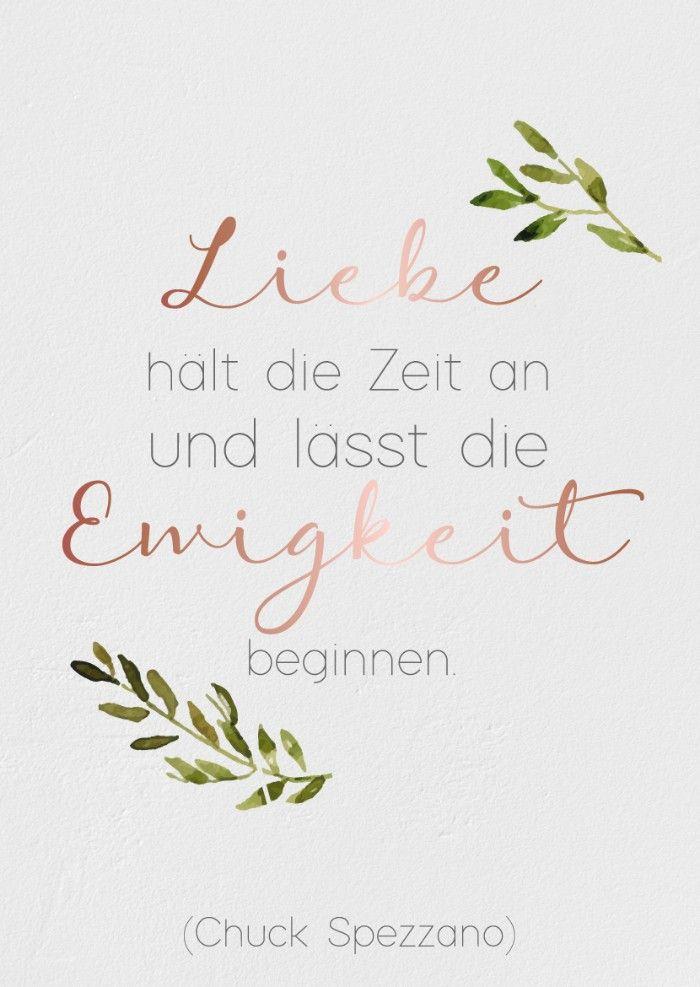 ▷ 1001 + Ideen und Bilder zum Thema Glückwünsche zur Hochzeit a wedding card with two small green branches with green leaves, modern congratulations on the wedding