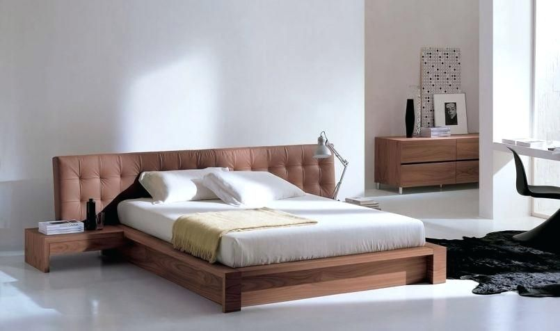 modern italian bedroom furniture loft bedroom furniture black and ...