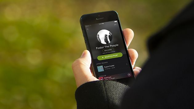 Spotify's quest to get it 'just right' through balanced