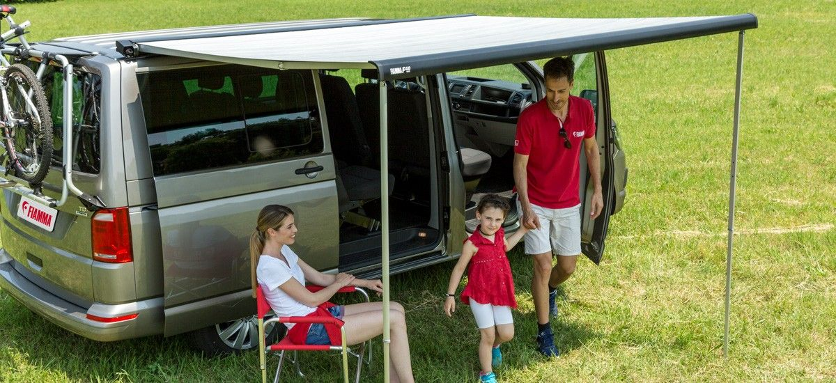 Reported To Be The Best In The Small Vehicle Awning Category Awning Fabric Awning Small Cars