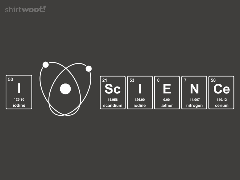 I love science by wirdou periodic table met and chemistry i love science by wirdou urtaz Image collections