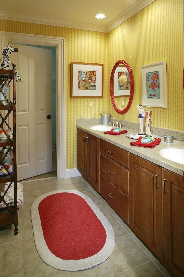 bathroom remodel cost estimator | bathroom remodel cost, remodeling costs, average bathroom