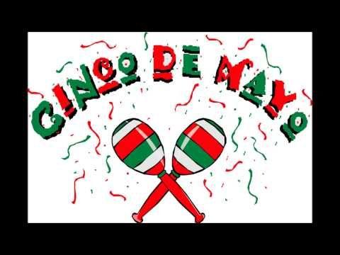 El Chavo Animado 5 De Mayo Youtube Cinco De Mayo 5 De Mayo Y Mayo