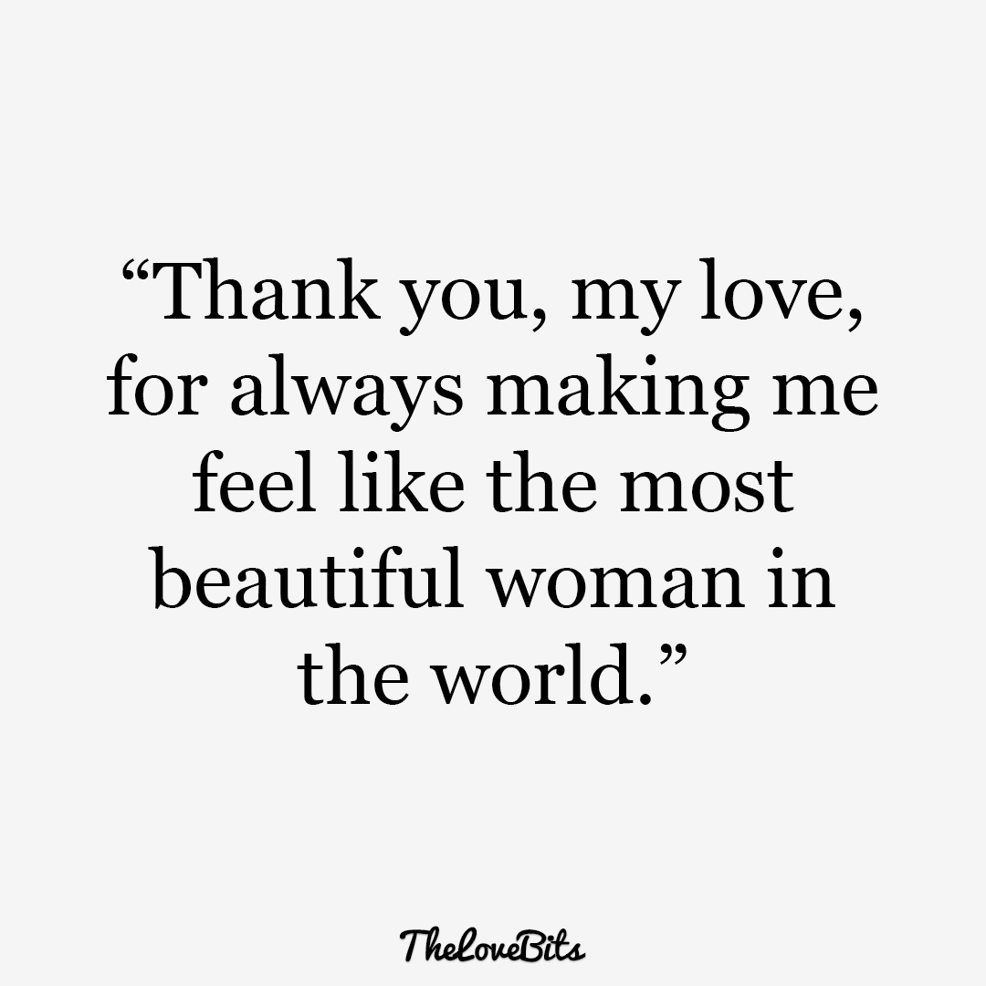 Boyfriend Quotes to Help You Spice Up Your Love | Cute ...