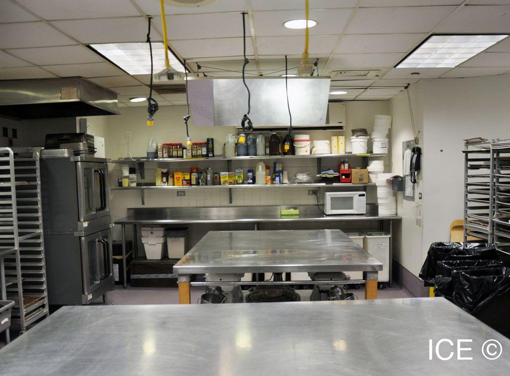 Pastry Kitchen Design Part - 20: Pastry Kitchen 504