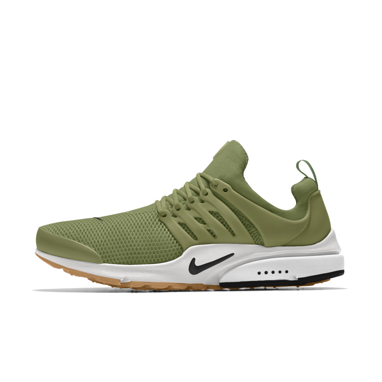 Nike Air Presto iD - nike = 145 €