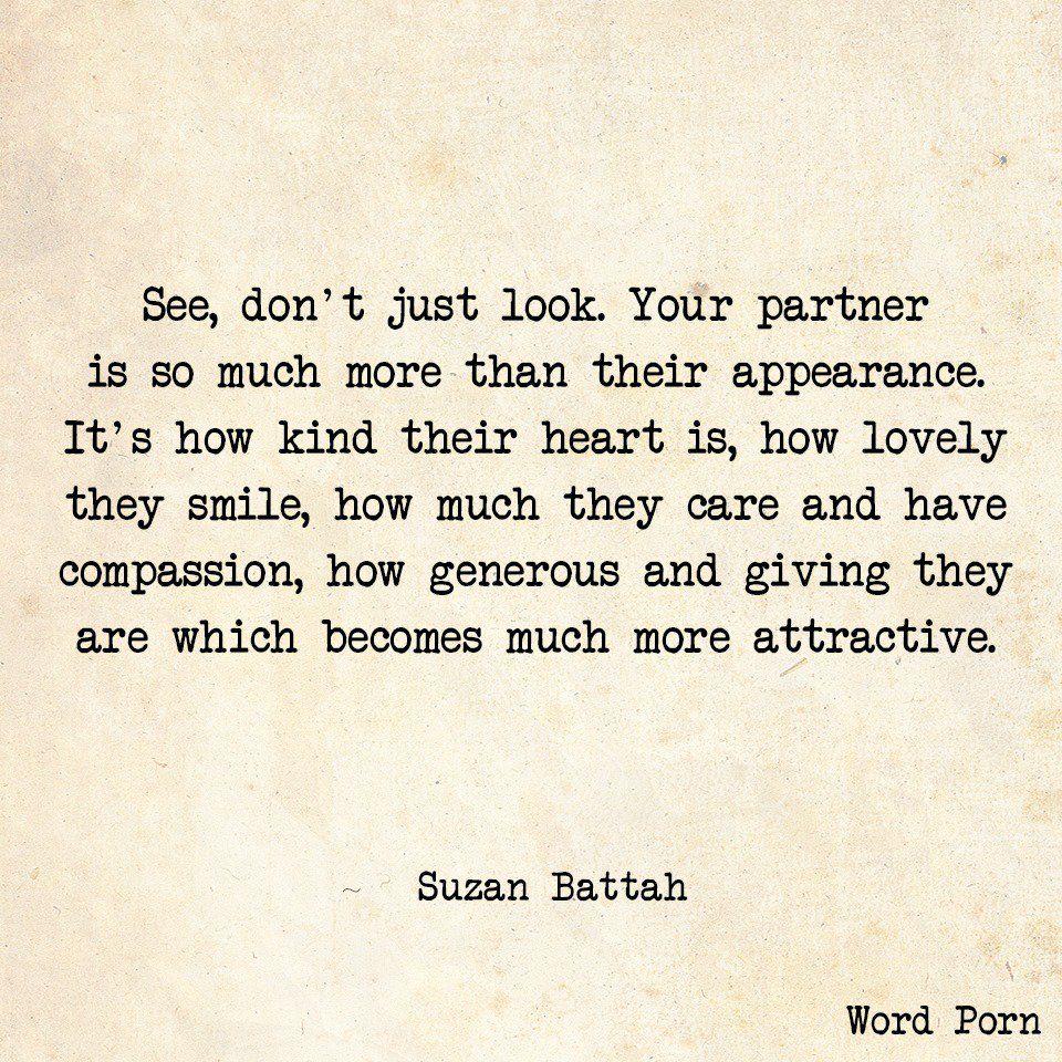 @wordsporn : #wordporn https://t.co/Dk73NB8q1y #Quote #thought #life #love