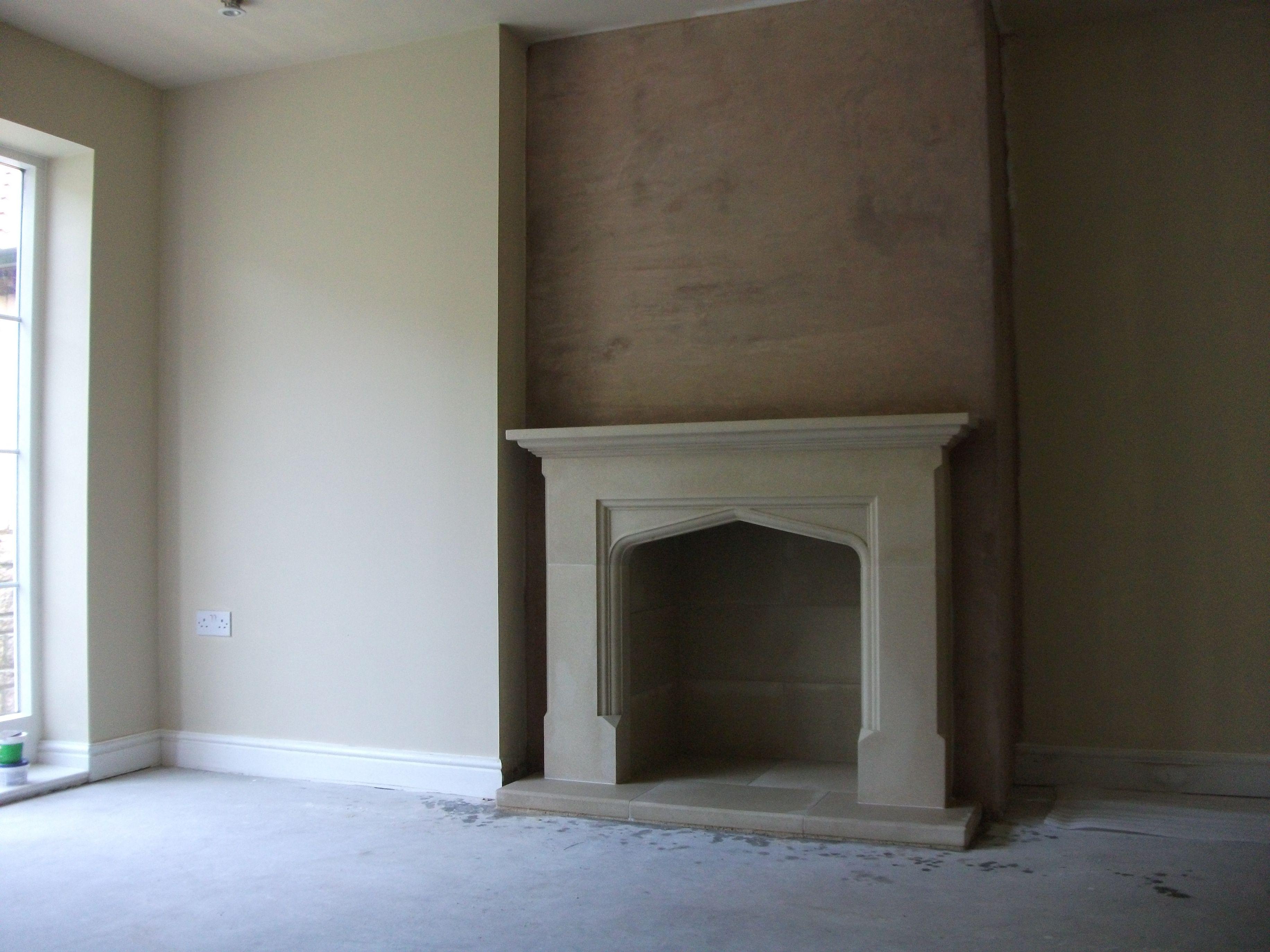 classic stone fireplace tranformations pinterest stone fireplaces