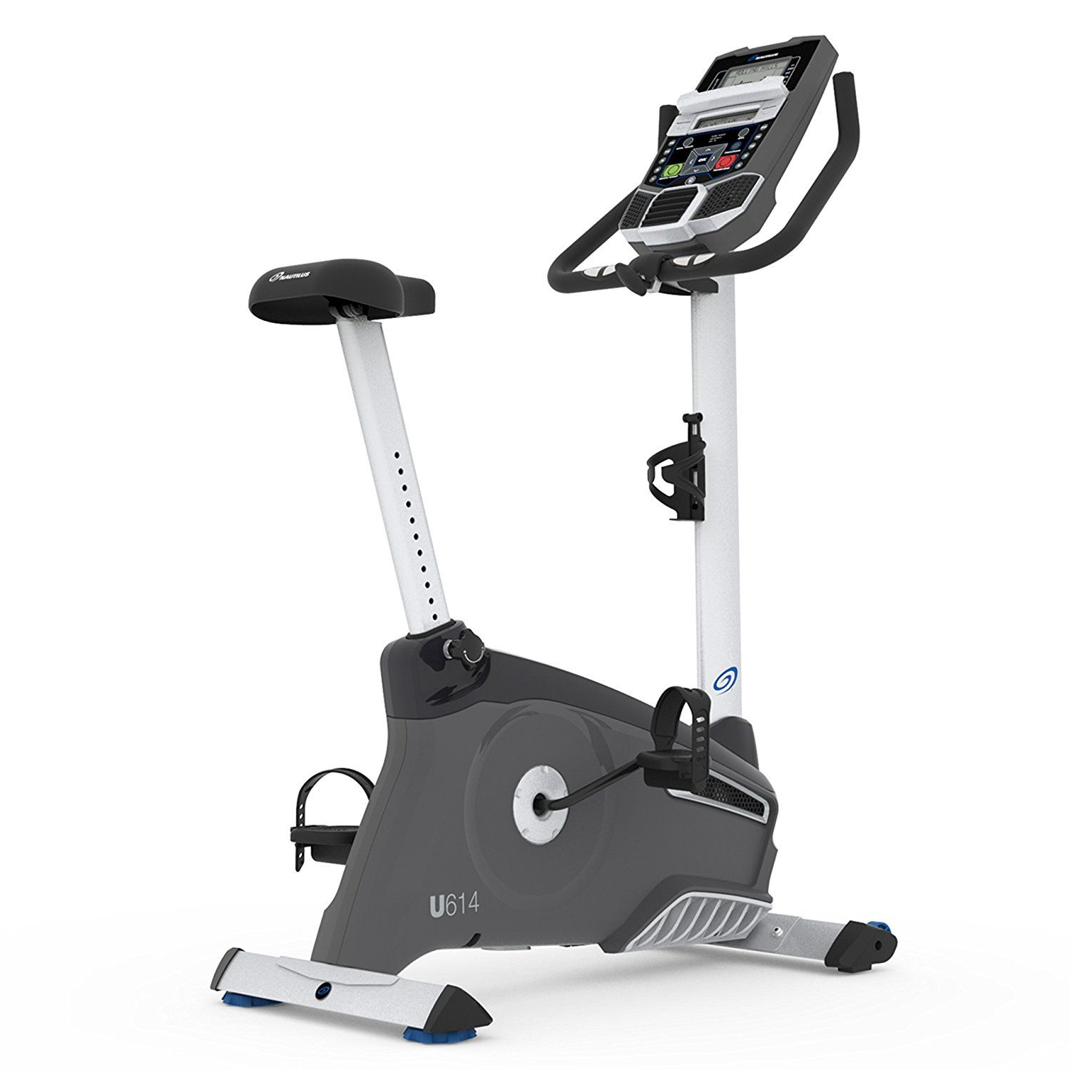 Top 10 Best Upright Exercise Bikes In 2020 With Images Upright