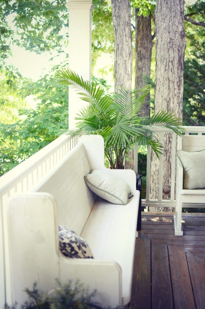 currently loving outdoor living interior inspiration on porch swing ideas inspiration id=13399