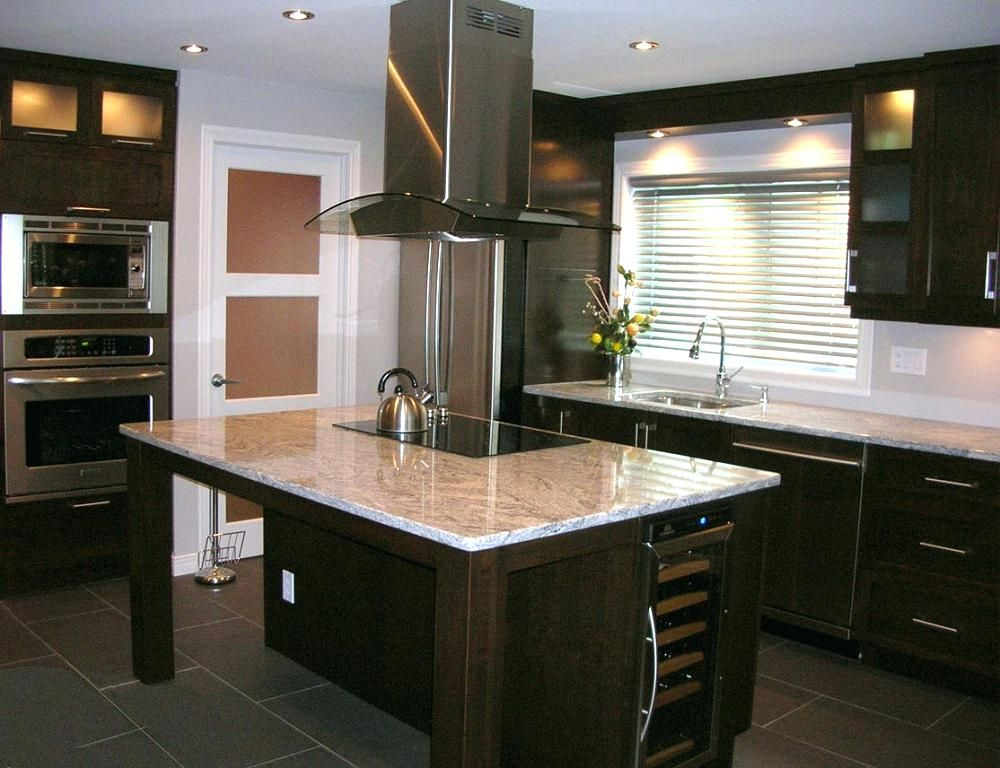 kitchen islands with range download kitchen island with