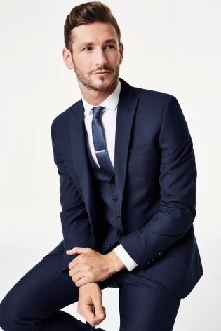 Bright Blue Suit: Jacket | models for sale shoot | Pinterest ...