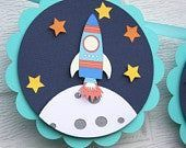 space birthday, space themed, rocket ship banner, outer space banner, space ship banner, space party, decorations, space party decor #outerspaceparty space birthday, space themed, rocket ship banner, outer space banner, space ship banner, space party, decorations, space party decor #outerspaceparty