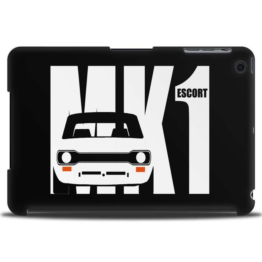Mk 1 ford escort rs 1800 2000 mexico tablet horizontal