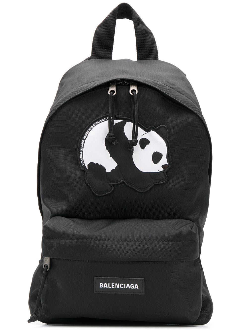Pin On Unusual Backpacks