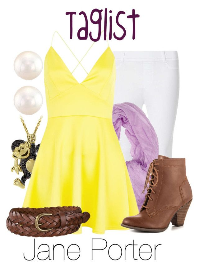 """""""Taglist- Read the Description!!!!"""" by trulydear ❤ liked on Polyvore"""