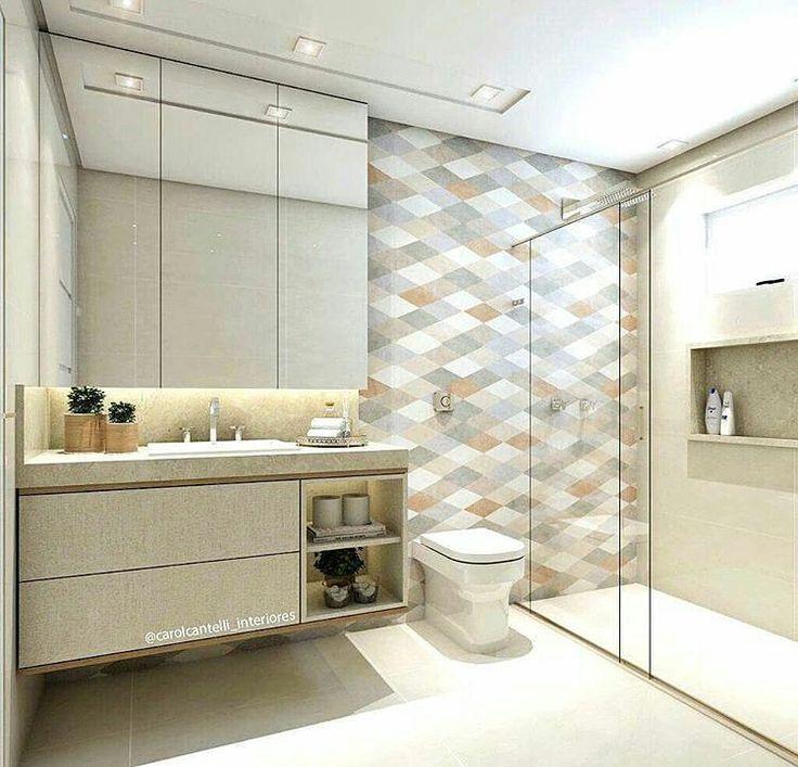 portinari color cement - Pesquisa Google | Banheiros ...