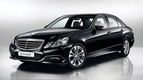 Mercedes Benz S Class Luxury Car Mercedes Benz Cars Benz Car Benz