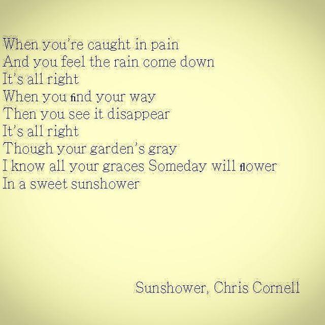 Chris cornell casino royale song lyrics casino games free online slot machines