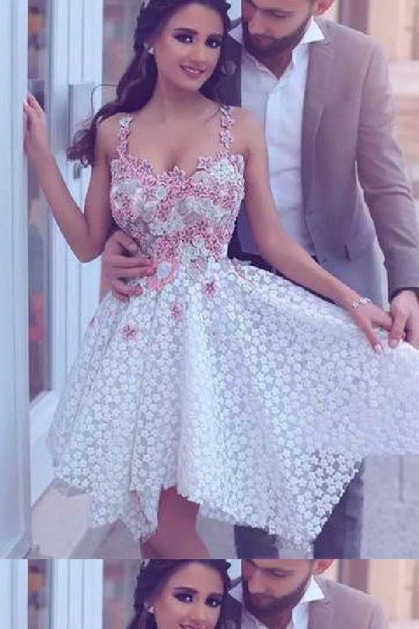 1c9ffa6f50b Cheap Popular V Neck Prom Dresses