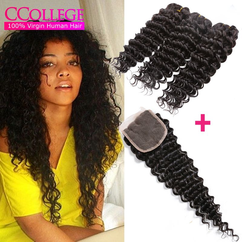 Cheap Hair Sticker Buy Quality Hair Extensions Natural Hair